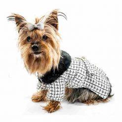 ALT ropa para perros pequeños