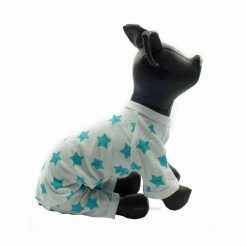 pijamas-para-perritos