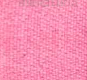 rosa collar pajarita